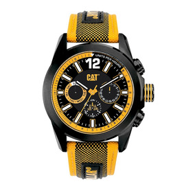 Reloj Cat Big Twist Yo.169.64.124