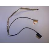 Cable Flex Video Dell Inspiron 15r 3521 3537 5521 5537 5535