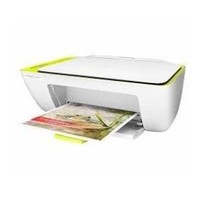 Impressora Hp Mult Desk M2135 Branca (10566)
