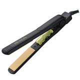 Revlon Perfect Heat Cerámica Professional Hair Straightener