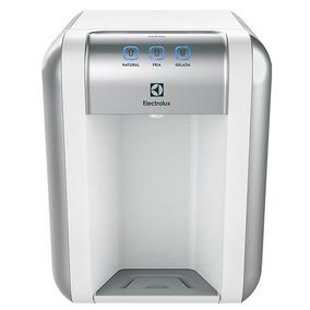 Purificador De Água Eletrônico Electrolux, Bivolt - Pe11b