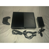 Remato Xbox One