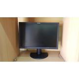 Monitor Thinkvision L2440p 24 Wide Seminuevo