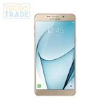 Samsung Galaxy A9 Pro 4gb 32gb Octa Core Envío Local $2