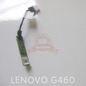 Cx32.1 - Bluetooth Original Do Lenovo G460