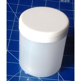Hule Silicon Rtv 585 600 Gr Incluye Catalizador, Para Moldes