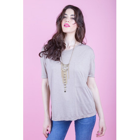 Remera Mujer Sweet Toscana  Oficial