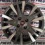 Jogo Roda Aro 15 Kr R-18 Fiat Palio Sport 4x98 Frete Gratis