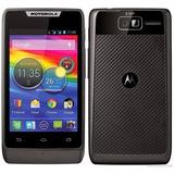 Motorola Razr D1 Xt918 Dual Chip Tv Digital+nf+cartão 8gb