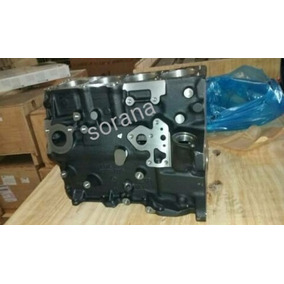 Bloco Motor Ap 1.6 1.8 Vw