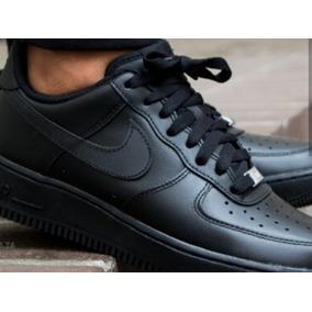 De 37 Cuero Zapatillas Nike Con Talle Textura I6Y7gfvby