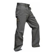 Pantalon De Trabajo Explora Pampero Oferta Quilmes El Mejor
