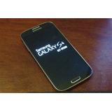 Telefon Celular Samsung Galaxy S4