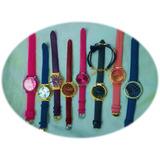 Relojes Importados De Turkey
