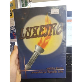 reynaldo leite livro luzeiro frete gr c3 a1tis livros no mercado
