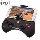 Control Gamepag Bluetooth Ipega Pg 9025 Android Envio Gratis