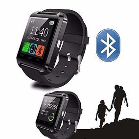 Smart Watch U8 Reloj Inteligente Android