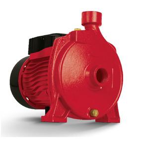 Bomba Centrifuga Silenciosa Igoto Motor 1/2 Hp 127v Cpm130 D