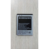 Bateria Samsung Galaxy Keystone