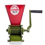 Descascador De Café Manual Original - Botini