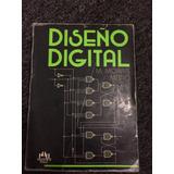 Diseño Digital. M. Morris Mano