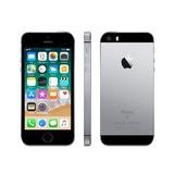 Iphone Se 32gb Nuevo + 3 Regalos + 1 Año Garantia