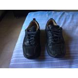 Zapatos Clarks Talla 6 Uk