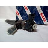 Inyector Mazda Bt-50, Ford Ranger 2.5 Euro 4