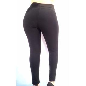 Jegging Térmico Essy (legging, Jeans De Dama, Jegging)