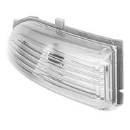 Luz Intermitente Espejo Externo Izquierdo Ford Ranger 12/21