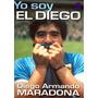 Libro Digital Pdf Yo Soy El Diego Maradona