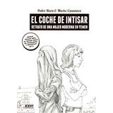 El Coche De Intisar; Nacho/ Riera, Pedro Casanova