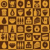 Adesivo De Parede Lavavél Cozinha Amarelo 3,10 X 0,58