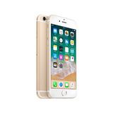 Apple Iphone 6s Plus 32gb Lacrado - 1 Ano De Garantia