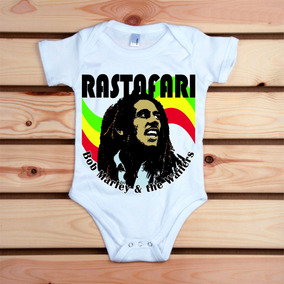 Body Bebe Bob Marley Reggae Is This Love No Woman No Cry