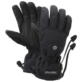 Guante Ski Marmot Hombre Randonnee Glove