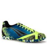Tênis Futsal Penalty 124057/9030 Victoria Original + Nota F