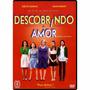Dvd Filme Descobrindo O Amor - Greta / Adam - Orig Lacrado