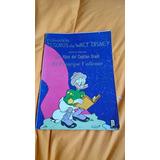 Coleccion Tesoros De Walt Disney. N·3
