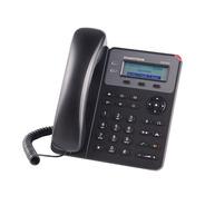 Teléfono Ip Grandstream Gxp-1610 De 1 Cuenta Sip