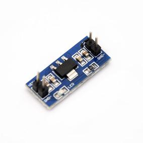 Ams1117 Modulo Regulador De Tensão De 5v Para 3.3v Arduino