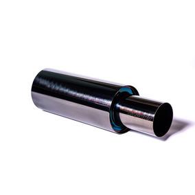 Muffler Greddy Titanium