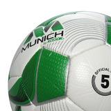 Pelota De Futbol Verde - Fútbol en Mercado Libre Argentina 2a7a7e98f9f24