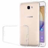 Capa + Pel. De Vidro Samsung Galaxy J5 Prime Frete Grátis!!!