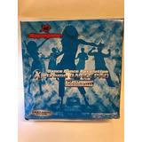 Alfombra Xtreme Dance Pad Platinum Nippongame