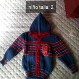 Sacos De Lana Para Bebe Niño Y Niña