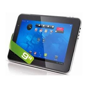 Tablet Quad Core Tela 9 Android 5.1 Wifi Até 32gb 2 Câmeras