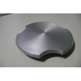 Calota Centro Roda Aluminio Ford Del Rey Glx, Belina Glx.
