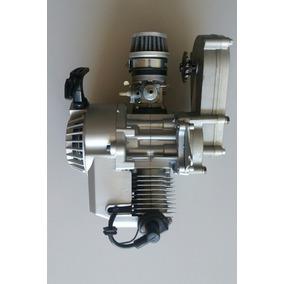 Peças Mini Moto Cross/speed/quadriciclo Motor 49cc/2t