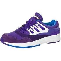 Zapatos Adidas Originales De Dama